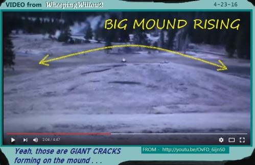 mound_at_YS42316